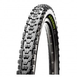 Maxxis Ardent 29x2.25 EXO Protection Kevlar Tubuless Ready Foldable Tire