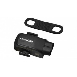 Shimano Wireless D-Fly 2xEtube DI2 EWWU101A BlueTooth Transmiter