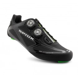 Spiuk Profit Road Cycling Shoes
