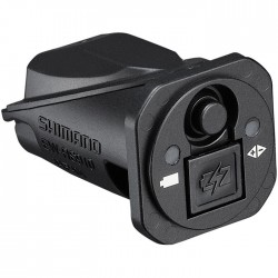Shimano RS910 2XET 1XC DI2 Cable Inner Connector