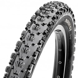 "Maxxis Ardent 29x2.25"" (56-622) Tubeless Ready Foldable Tire"