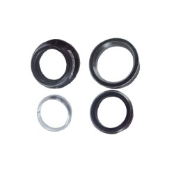 FSA HSIS 41/286-IS49/35 Tapered is-2 1.375cer Headset Bearings