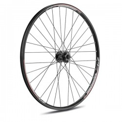 "Gurpil Nainer 29"" M475 6STD Wheels"