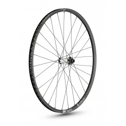 DT Swiss Spline X 1700 22.5 Wheelset