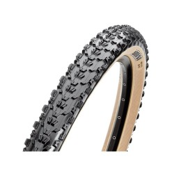 "Maxxis Ardent 29x2.20"" Skinwall Foldable Tire"