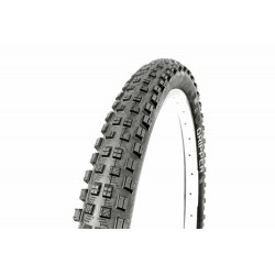 "MSC Tires Gripper 27.5x2.30"" (58-584) Tubeless Ready 2C AM Race Pro Shield 60TPI Tire"