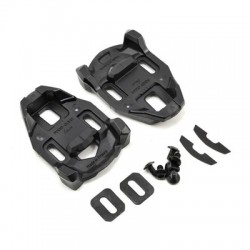 Time IClick/Xpresso Fixed Cleats