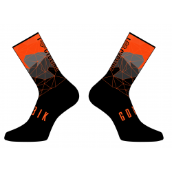 Corredor by Gobik Socks