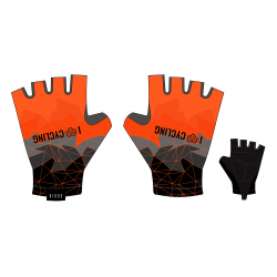 Corredor by Gobik Gloves