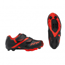 Northwave Hammer Shoes
