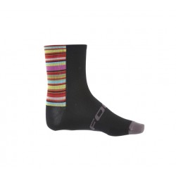 Focus Freestyle 10cm Socks
