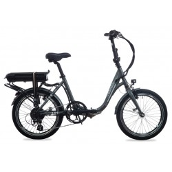 E-Bike Foldable Neomouv Plimoa