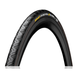 Continental Grand Prix 4 Season 700C Tire
