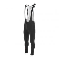 Spiuk Elite Pro Men Long Bib Tight