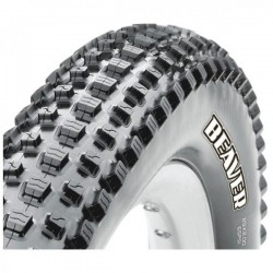 "Maxxis Beaver 27x2.0"" Foldable Tire"