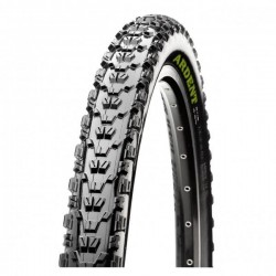 "Maxxis Ardent 27x2.25"" Kevlar Foldable Tire"