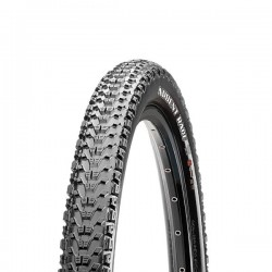 "Maxxis Ardent Race 29X2.20"" (56-622) EXO Tubeless Ready 60TPI Dual Tire"