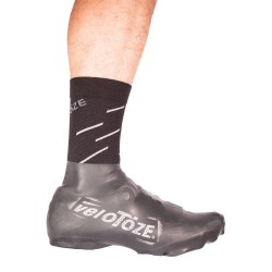 Velotoze MTB Short Shoe Cover