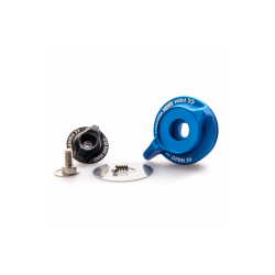 Fox FIT4 Factory 2016/17 Topcap Interface Parts