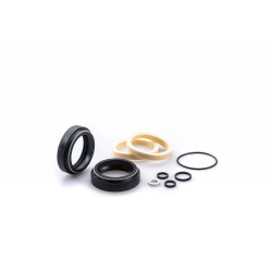 Fox SKF 32mm Fork Seals Kit
