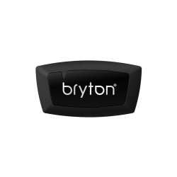 Bryton Smart HR Monitor