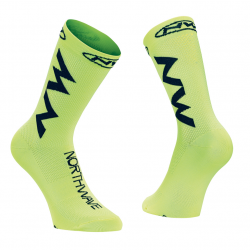 Northwave Extreme Air Socks