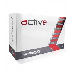 Infisport Active Capsules
