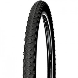 """Michelin 26x2.00"""" (52-559) Country Trail Foldable Tire"""