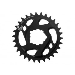 Sram GX 12s Eagle X-Sync Direct Mount Chainring