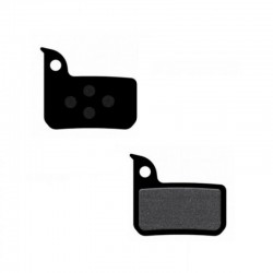 Galfer FD469 Standard G1053 (SRAM HDR, RED22, Force, Rival) Brake Pads