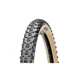 Maxxis Ardent 29x2.25 EXO Protection Kevlar Tubuless Ready Foldable Skinwall Tire