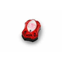 MSC XPE 80 Lumens Rear Light