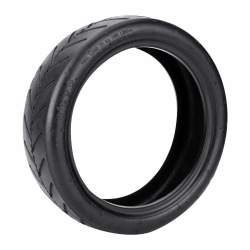"8x1/2x2"" Scooter Tire Gurpil"