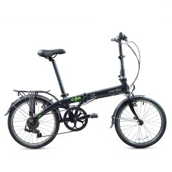 Dahon Vybe D7 2020 Foldable Bike
