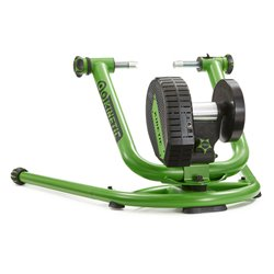 Kinetic Rock & Roll Control Trainer