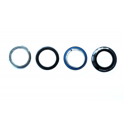 FSA HSIS 42/286-IS42/30 2 1.125cer Headsets Bearings