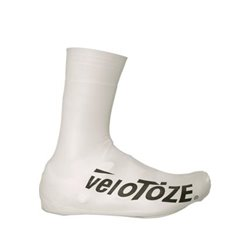 Velotoze 2.0 High Shoe Cover