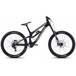 Transition TR11 2020 Bike