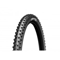 Cubierta Michelin 29x2.00 Wild Mud Advanded TS