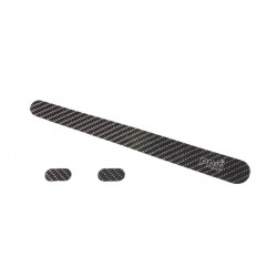 Pro Chainstay Carbon Kit Protector