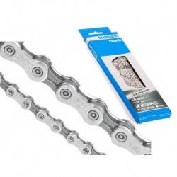 Shimano Ultegra/Dura Ace 6701 10s 114 Links Chain