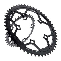 Rotor C NOQ Outter BCD110x5 Chainring
