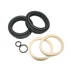 Fox SKF 34mm Fork Seals Kit