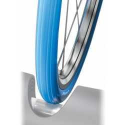 Tacx 700x23C Roller Tire