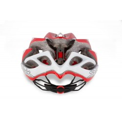 Spiuk W-Precision X1 Helmet Retention